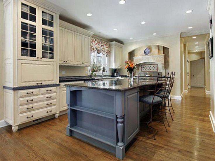 Kitchen Top Kitchen Island Design With Seating Photos