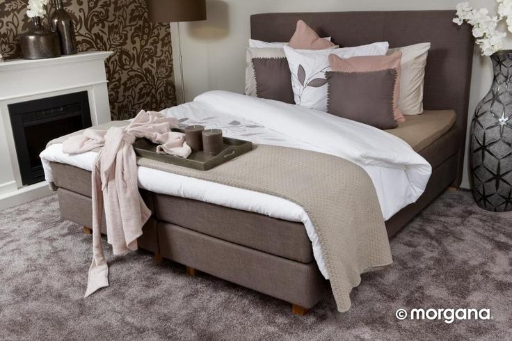 slaapkamer hocker : een set hockers van woood een leuke set hockers ...