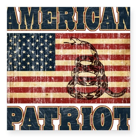 the patriots of america We are a group of men who through our activities promote patriotism and respect for the founders and patriots of america.