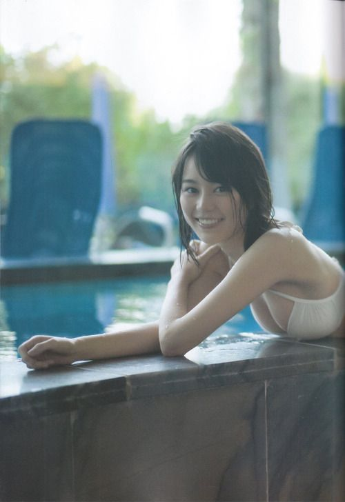 生田絵梨花の画像 p1_33