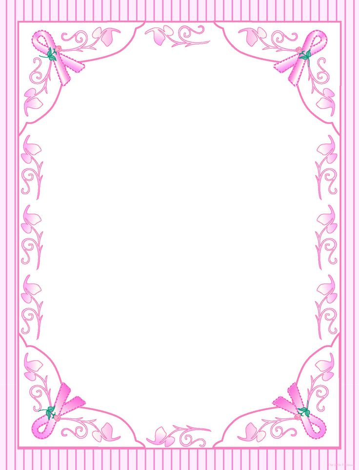 free cancer printables | Free printable, digital, scrapbook template ...
