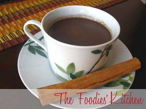 hot cocoa cocoa brownies cocoa brownies hot cocoa cupcakes hot cocoa ...