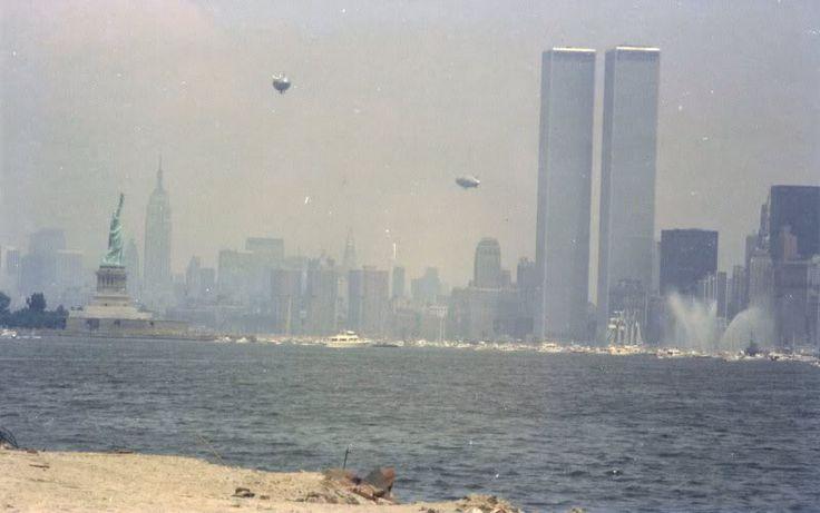july 4 1976 new york harbor