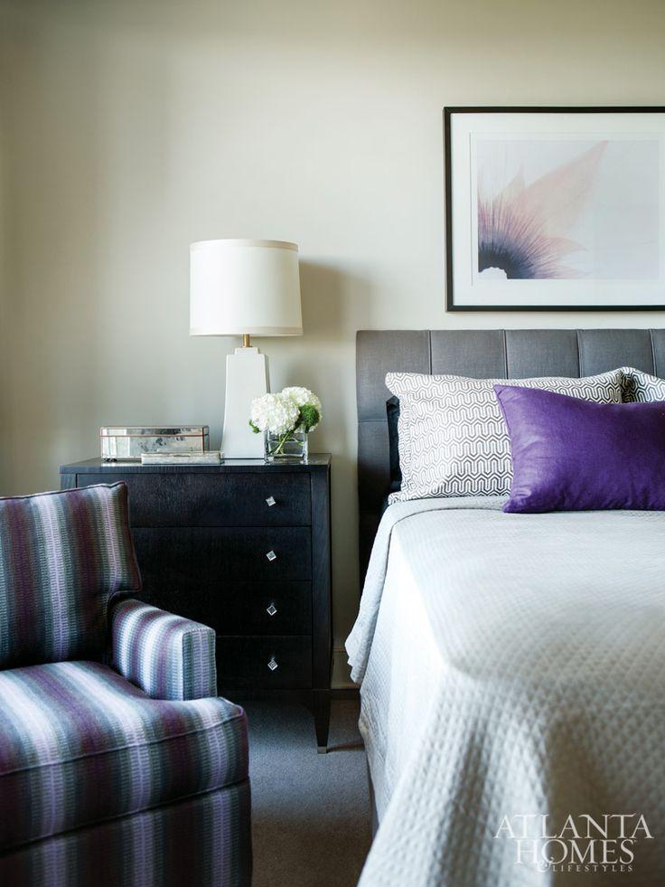 Design by robert brown robert brown interior design photography by