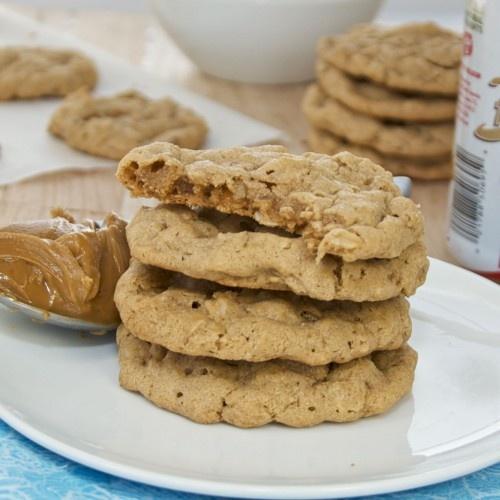 cookies the best oatmeal cookies biscoff oatmeal cookie recipe biscoff ...