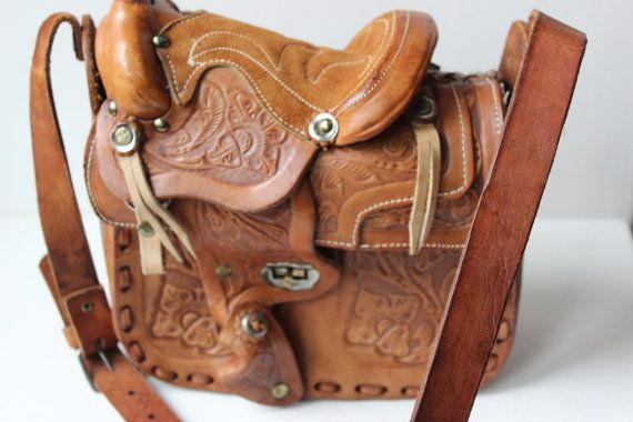 Image Result For Brown Purse