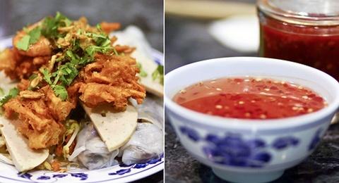 vietnamese tom rim (caramel shrimp) | Food: Seafood | Pinterest