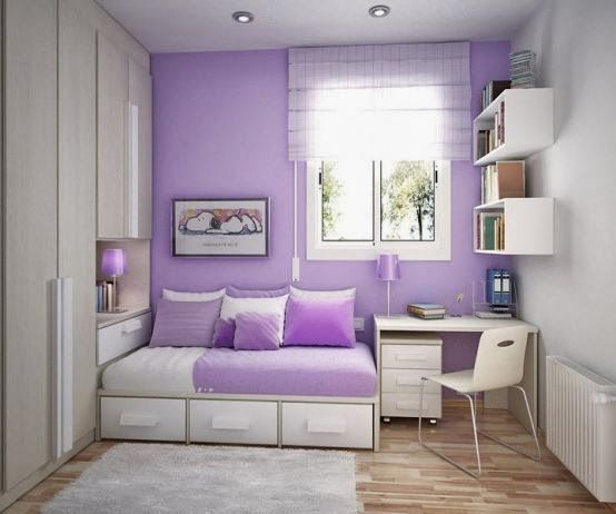 modern wall paint color combinations paint ideas for