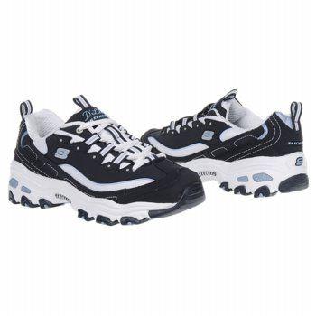 Skechers tennis shoes