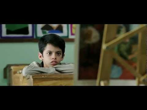Taare Zameen Par - Like Stars On Earth Full  | FABOMBLOGBLOG, ESSE