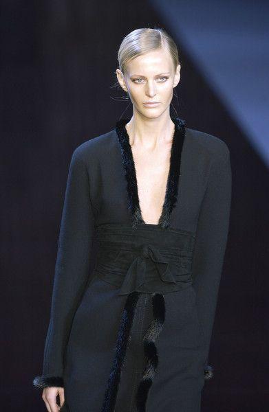 fashion by valentino