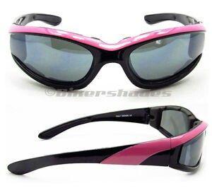 Womens Motorcycle Sunglasses 35