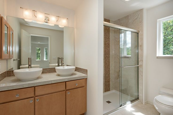 Small Bathroom Remodel Pinterest Extraordinary Design Review