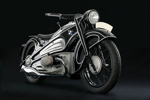 2 wheels of awesomeness?