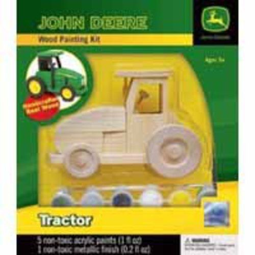 john deere father's day sale