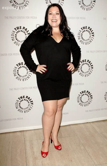 Plus size black dresses under $50 2017