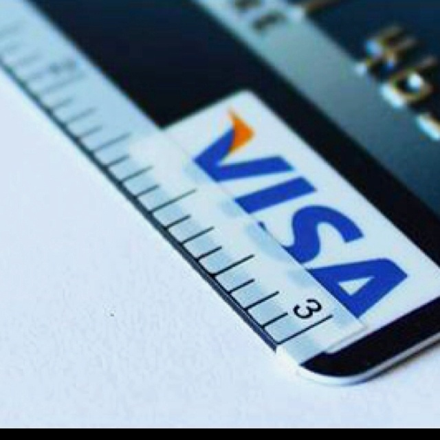 credit cards for rebuilding credit history