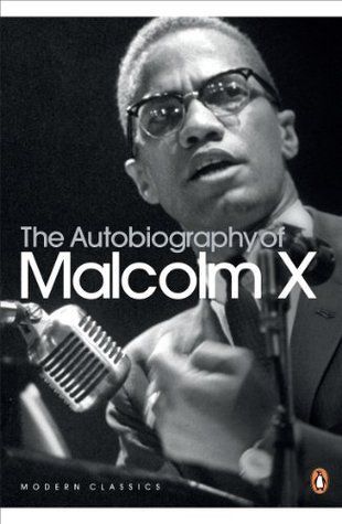 the life of malcolm x as told by alex haley Review of the autobiography of malcolm x the autobiography of malcolm x as told by alex haley is about a man who changed the history of america.