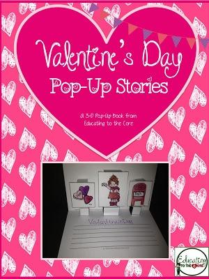 valentine's day pop up restaurant