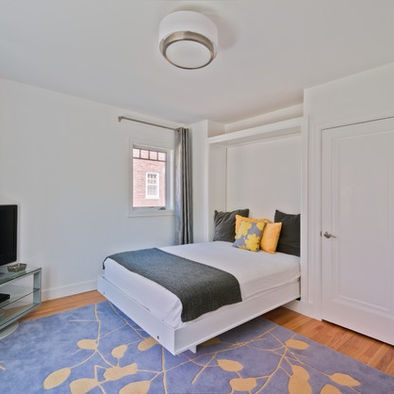 More like this  office guest bedrooms   office den and office guest    MULTIPURPOSE. Similiar Multi Purpose Guest Room Keywords