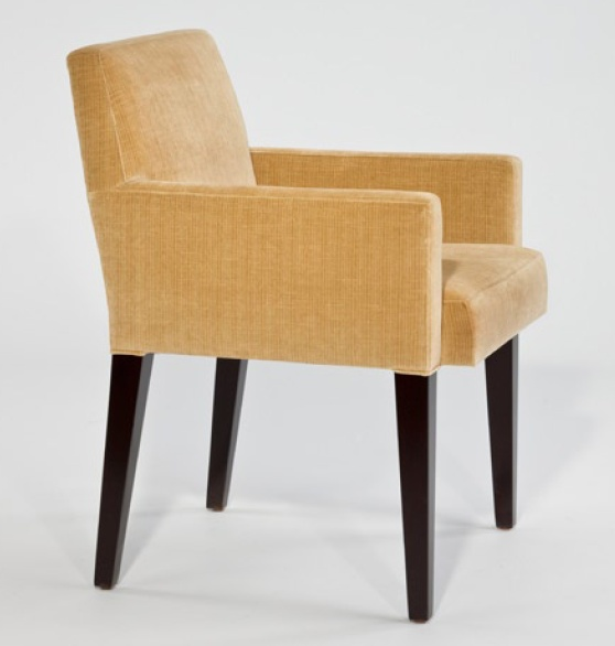 Dining Chair INVENTION Pinterest