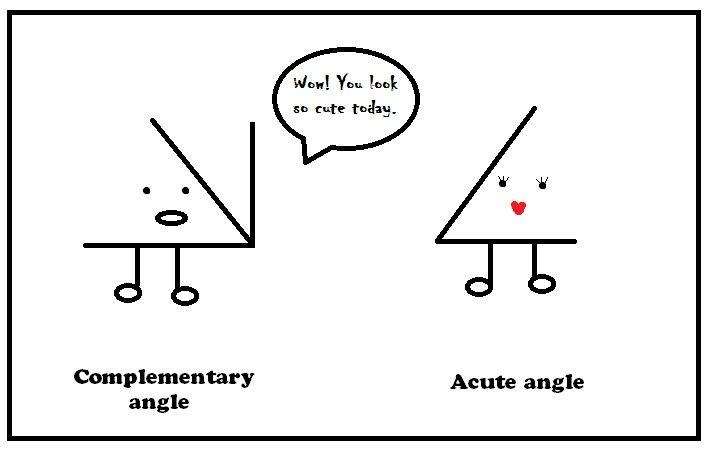 Math jokes google search tin flute pinterest