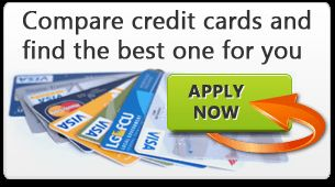 credit card compare interest free