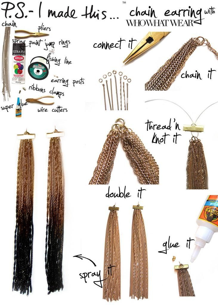 http://www.beadandcord.com/clipper/uyen/chanel-inspired-8843/23867.html