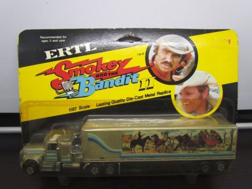 smokey and the bandit 2 gaylord