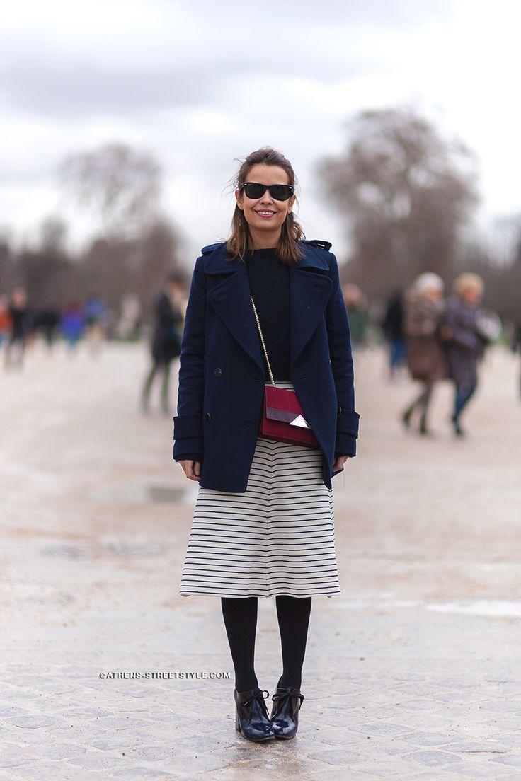 3946-Athens-Streetstyle-Sara-Escudero-Paris-Fashion-Week-Fall-Winter-2014-2015-Street-Style
