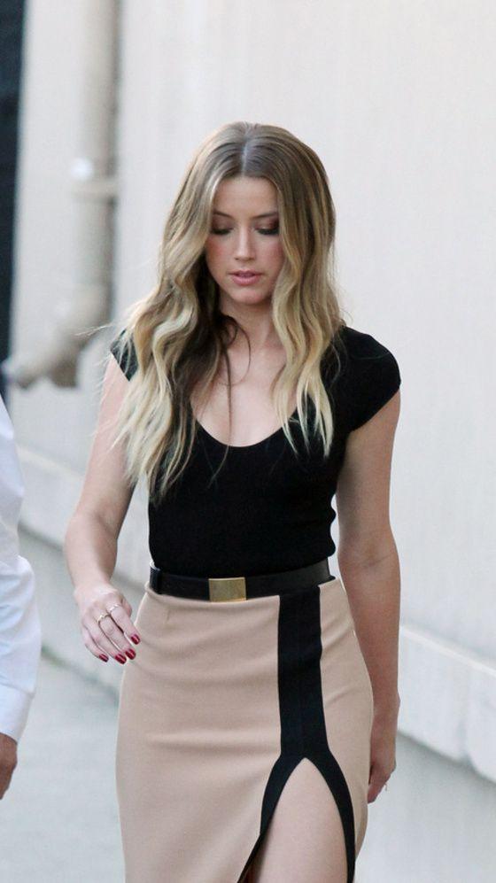 Amber Heard is smoking HOT | 5 Amber Heard | Pinterest Amber Heard