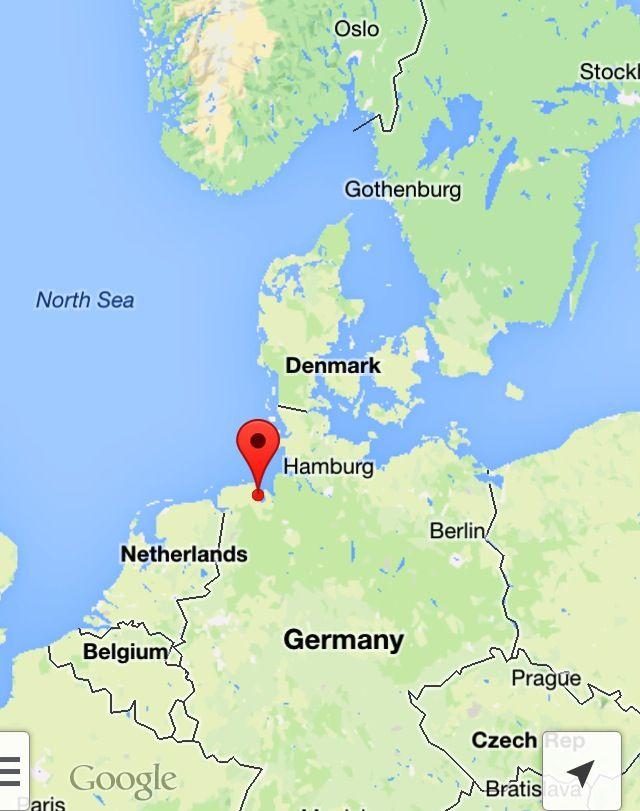 Wilhelmshaven Germany  City new picture : Wilhelmshaven, Germany | My Travels | Pinterest