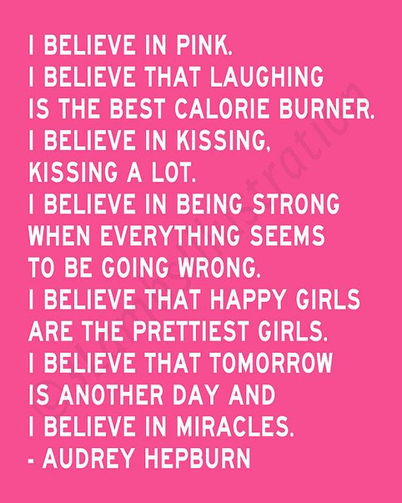 pin by mary rose destra taft on besame mucho pinterest