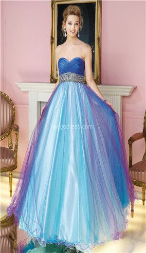 Tool Prom Dresses 20