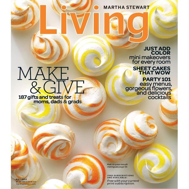 Martha Stewart Living. http://pin.st/aby