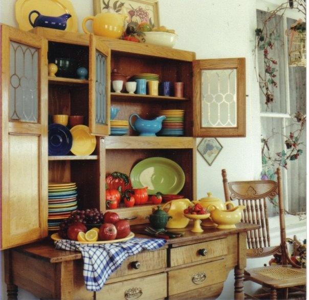 Kitchen Decorating Pinterest: Kitchen Decor