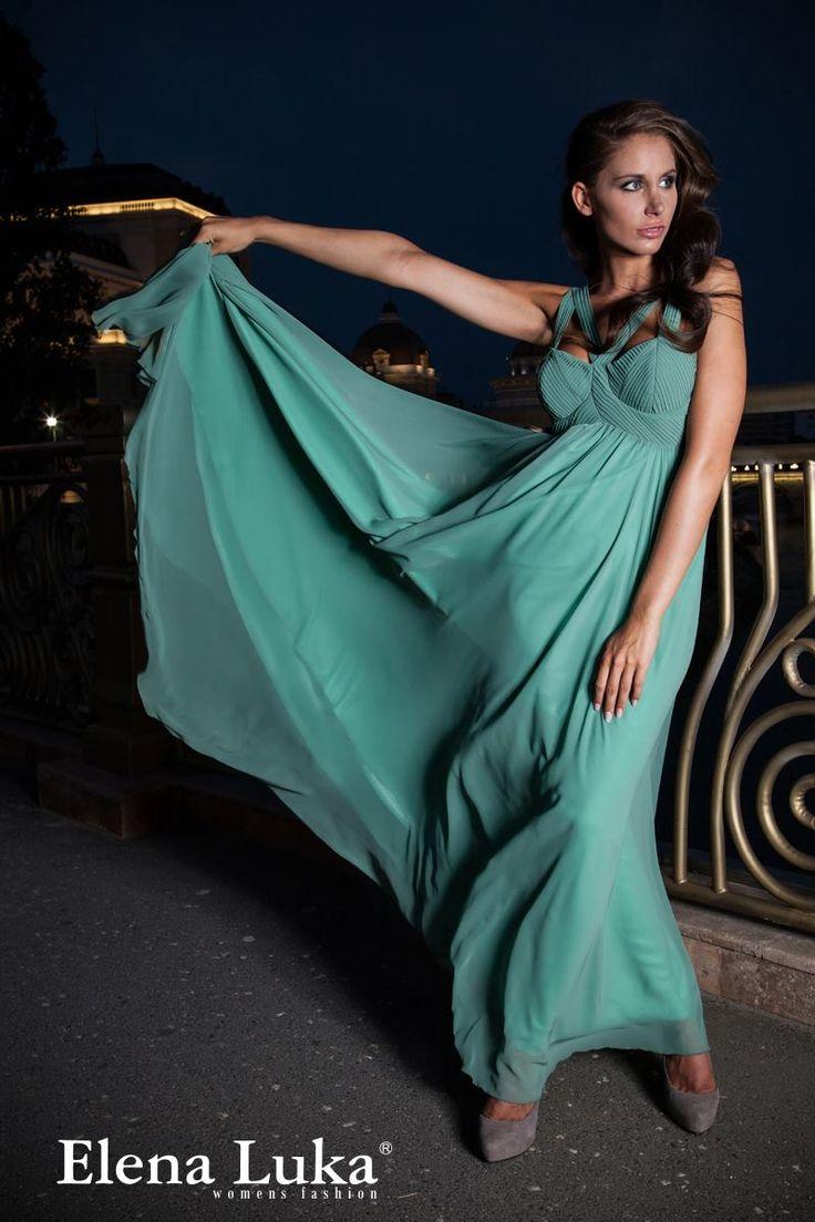 Macedonian Fashion Designers