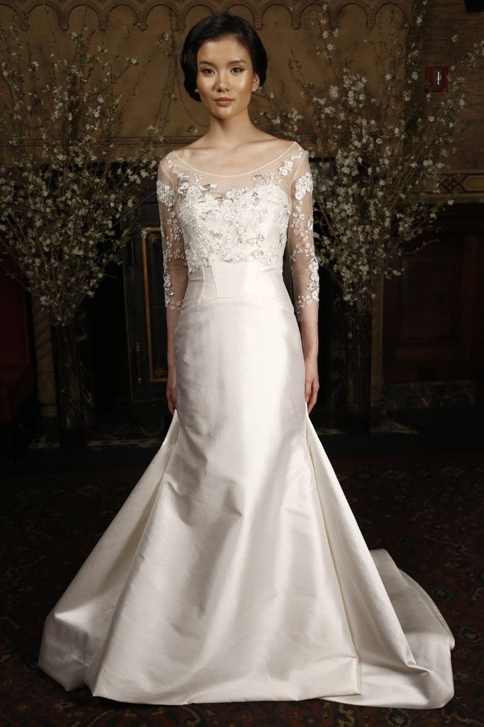 Austin scarlett 2015 wedding dress wedding pinterest for Austin wedding dresses