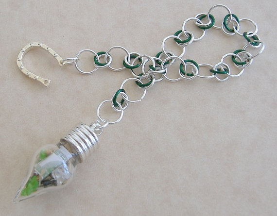 Money Drawing Good Luck Pendulum  Good Luck by PendulumsbyMarlaina, $20.00