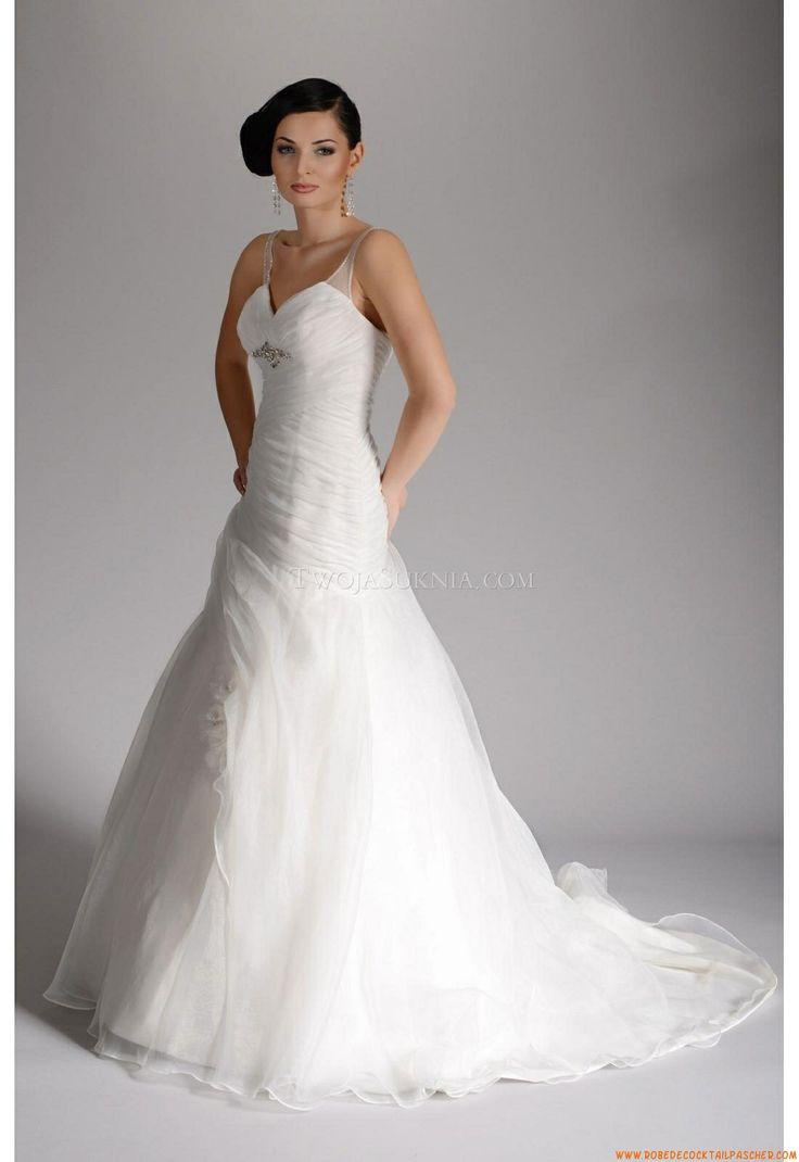 Gerald C Wedding Dresses : Gerald c wedding dresses bells