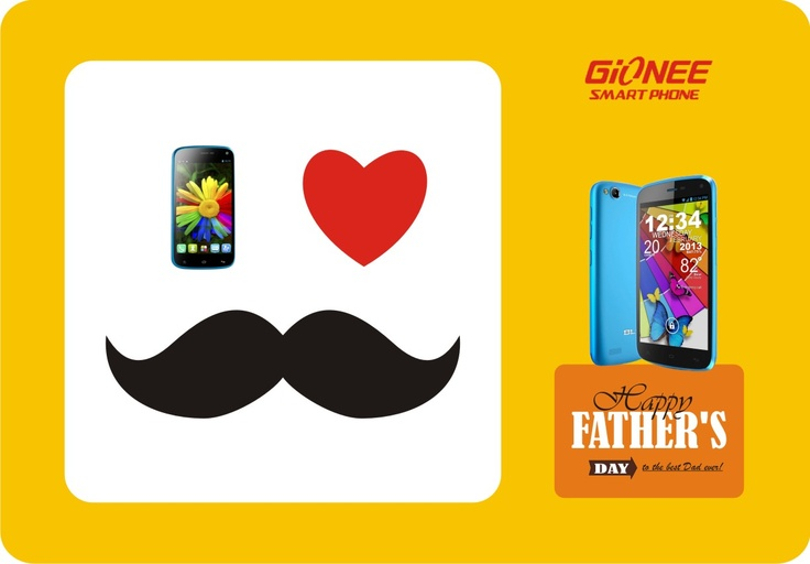 father day in india in hindi