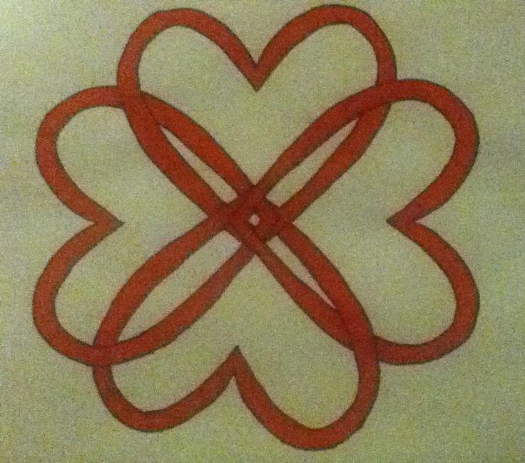 irish love symbols - DriverLayer Search Engine