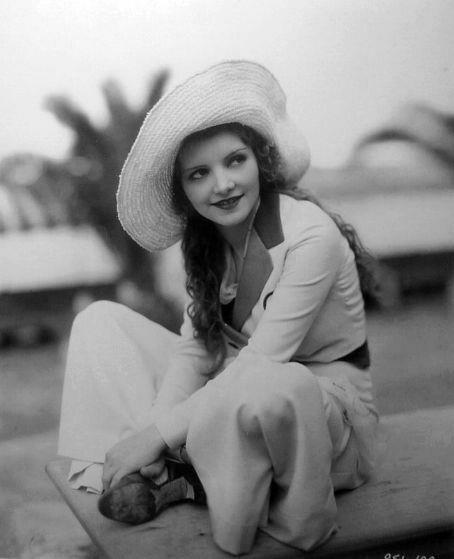 Peggy Shannon Net Worth
