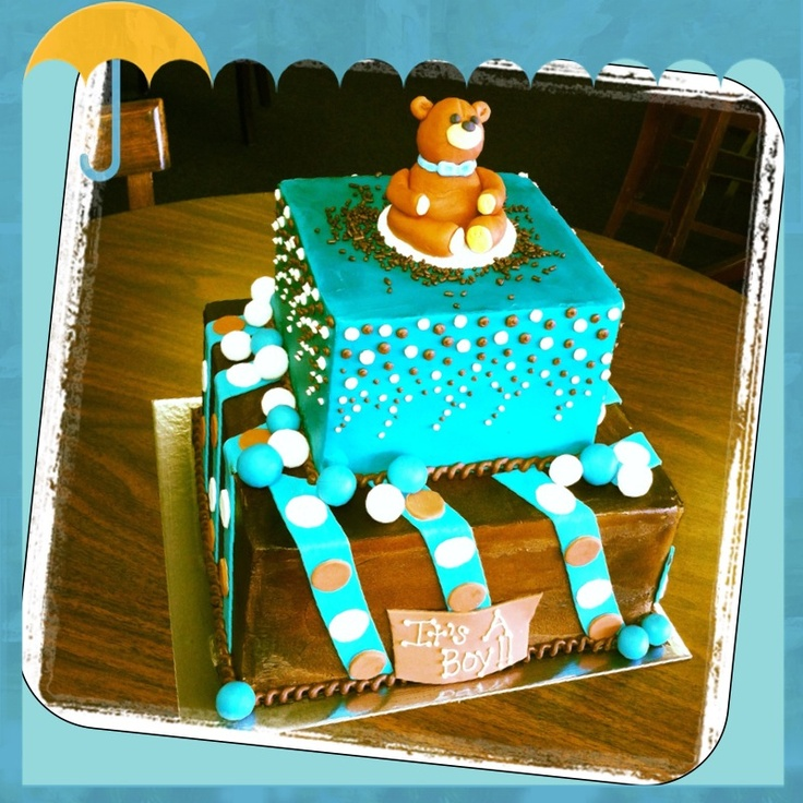 publix baby shower cookies publix baby shower cookies http www