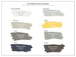sherwin williams sea salt paint color - Google Search