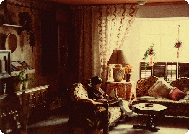 Living Room 1980 1980s living room images - reverse search