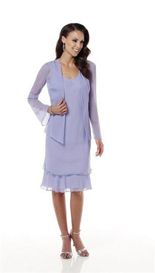 Mother of the bride dresses mother of the bride and more pinterest