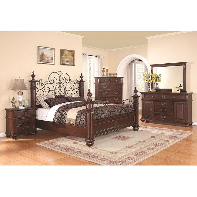 Rotmans Furniture Bedroom Sets Picture Ideas With Cheap Bedroom Wall