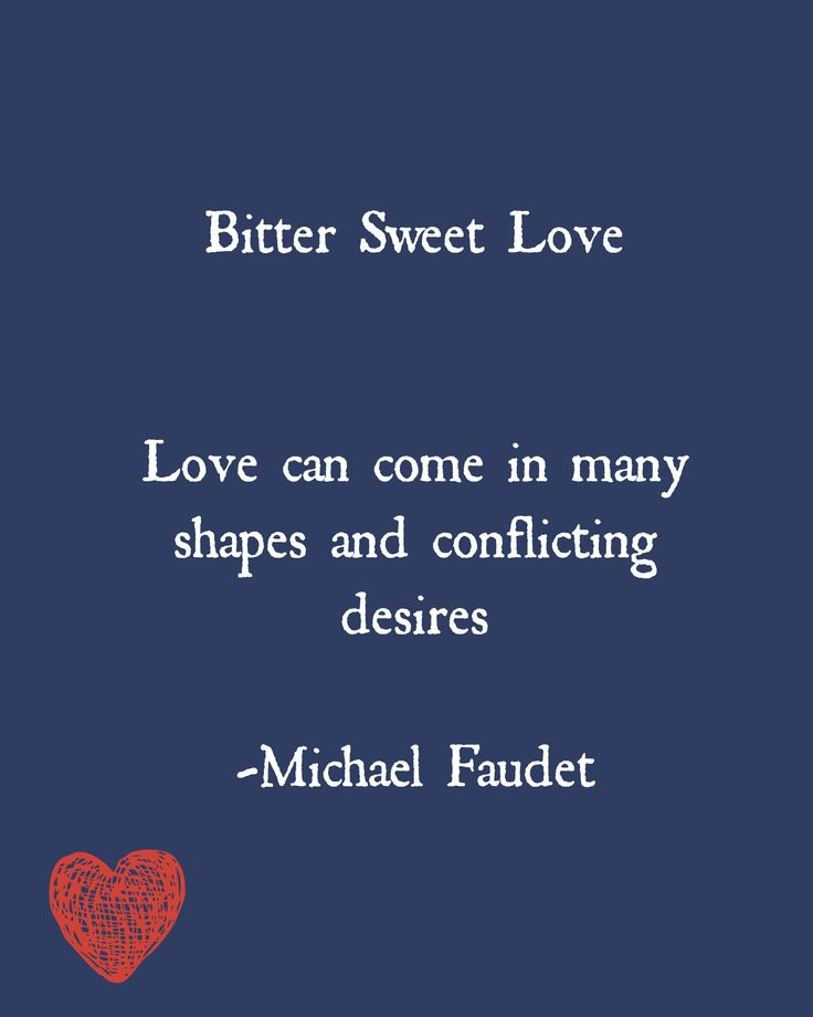 Bitter Love Quotes For Him Tumblr : Bitter Sweet Love- Michael Faudet Lang Leav and Michael Faudet Pi ...