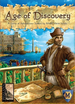 age of discovery games whizzball 2 game